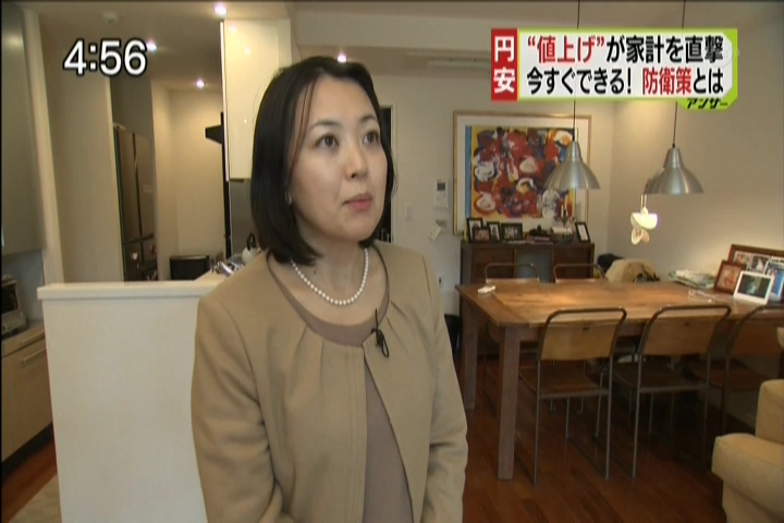 20130417テレビ東京柳澤02