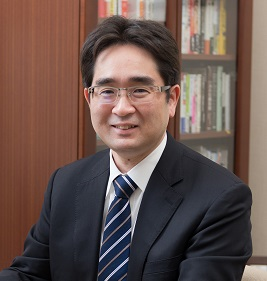 miyamoto_photo