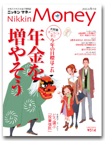 money201501