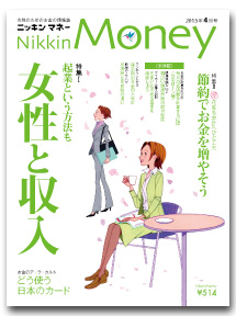 money201504