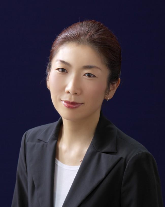 nakada photo